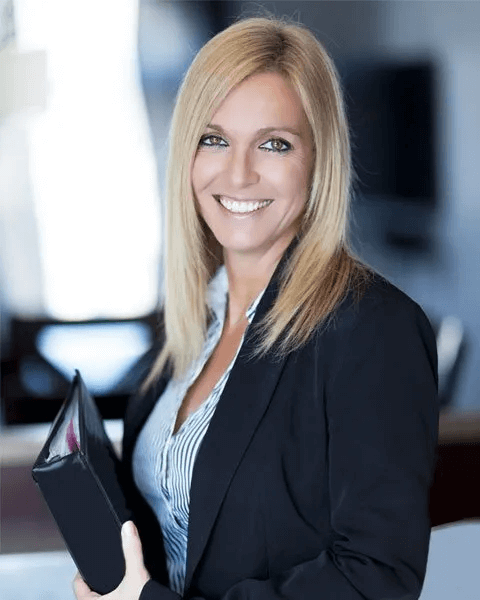 How The Premier Agency Can Help Seasoned Agents
