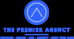 TP_The-Premier-Agency