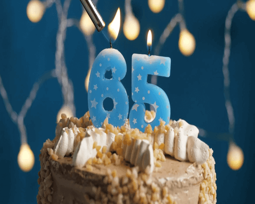 Turning-65-Years-Old