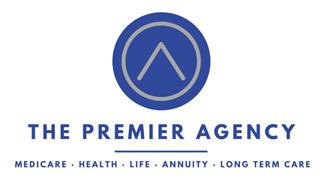 The-Premier-Agency