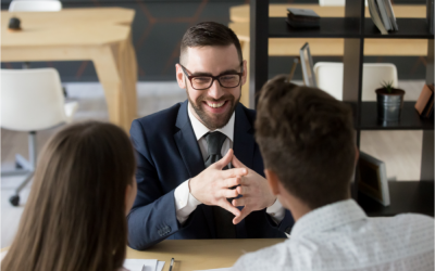 Independent vs. Captive Agent: What's the Difference?