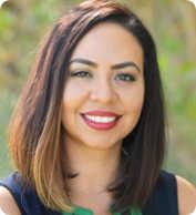 Maricela Santana - Axia Senior Insurance Advisors