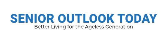 Senior Outlook Today Logo